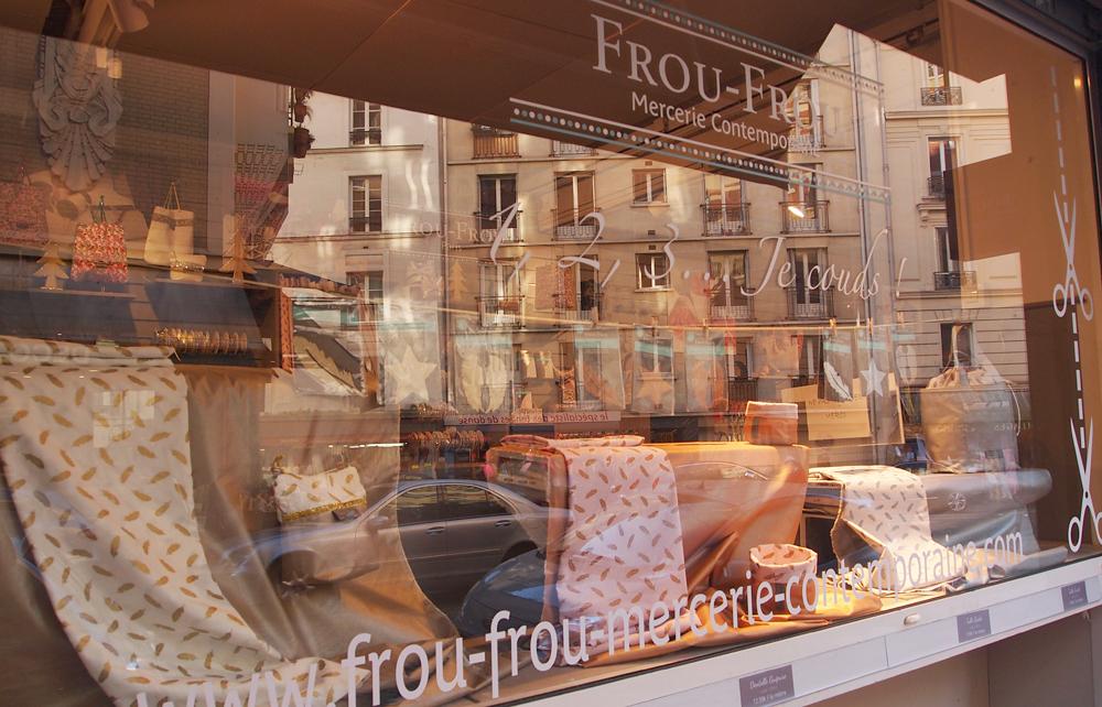 vitrine-de-Noel-Frou-Frou-1