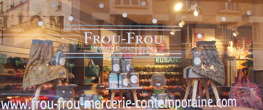 vitrine-de-Noel-Frou-Frou-2
