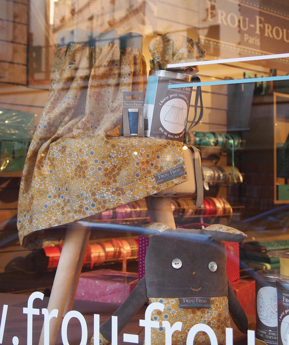 vitrine-de-Noel-Frou-Frou-3