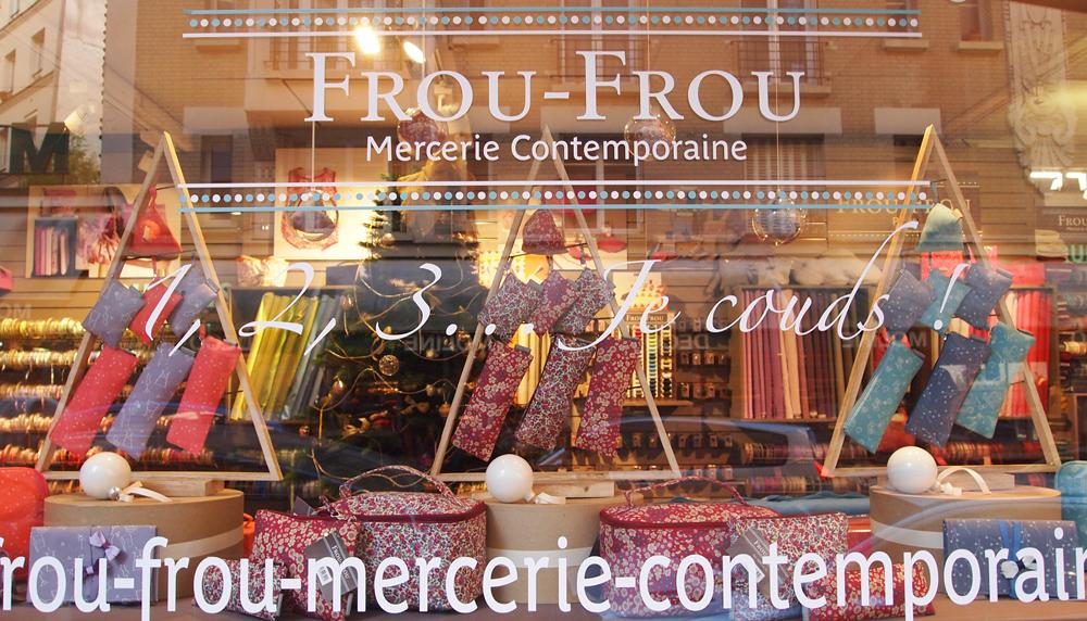vitrine-de-Noel-Frou-Frou-5