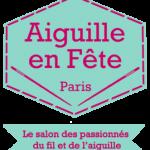 Frou-Frou au salon L'Aiguille en fête 2017