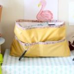 DIY organiseur de sac