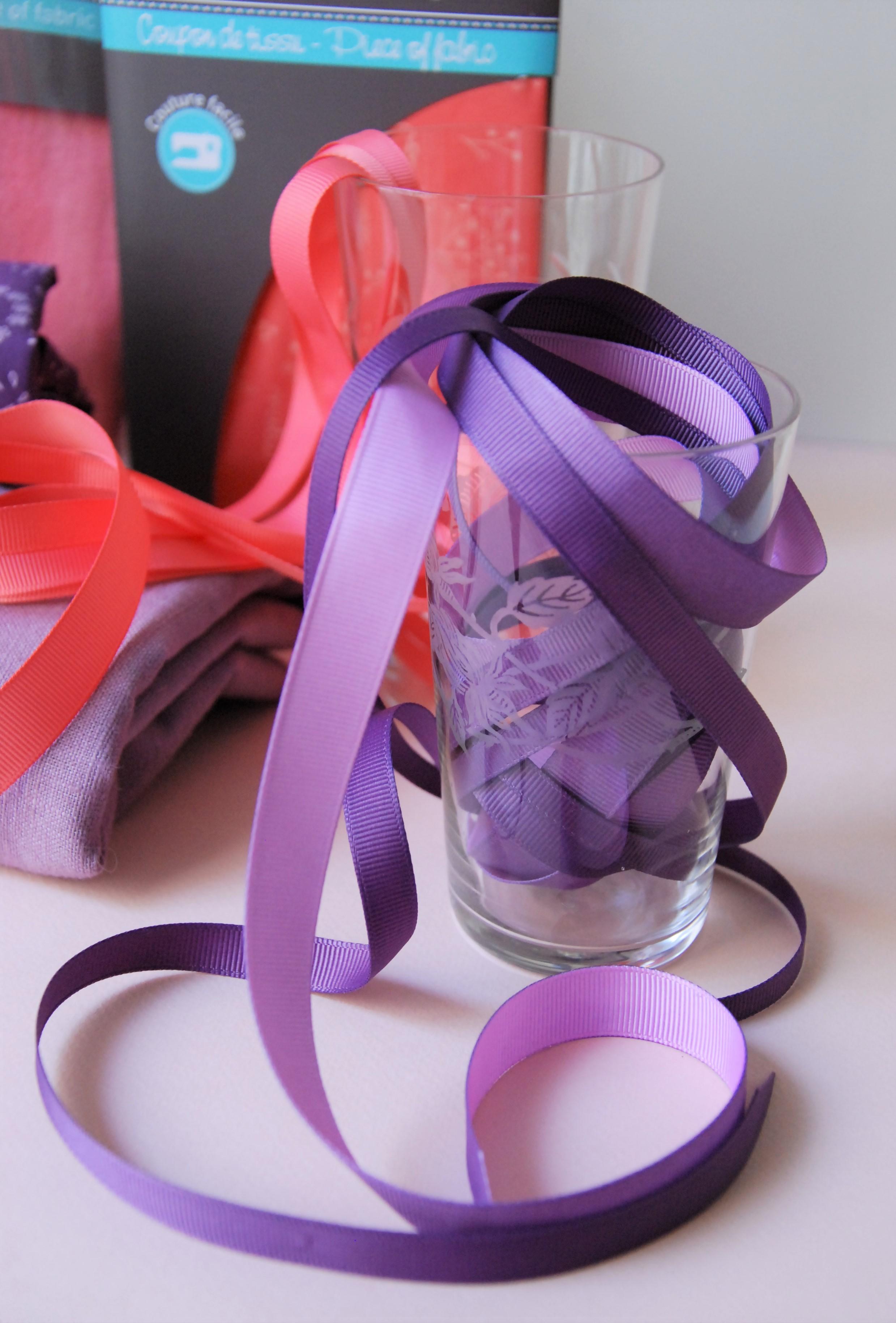 tutoriel couture fête des mères