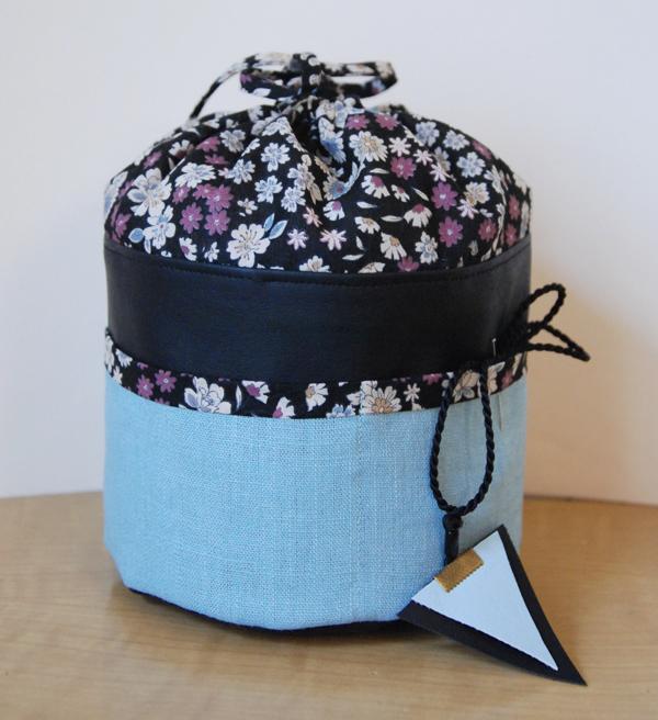 le lin pr cieux le blog couture frou frou mercerie contemporaine paris march saint pierre. Black Bedroom Furniture Sets. Home Design Ideas