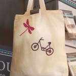 Customisez votre tote bag Frou-Frou !