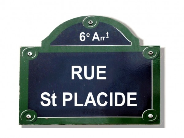rue-saint-placide