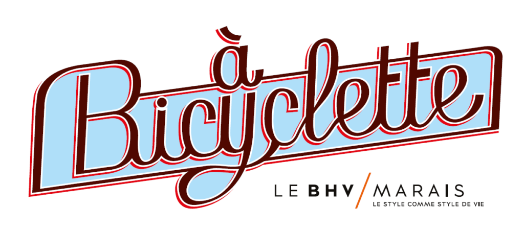 bicyclette-1