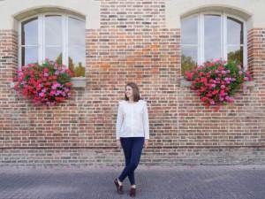 cousette-cherie-blouse-vertige-3-1024x768