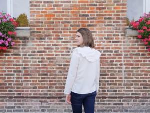 cousette-cherie-blouse-vertige-6-1024x768