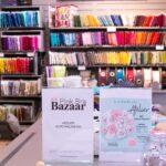 Retour sur la collab Frou-Frou x Pink Bra Bazaar
